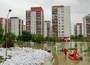 Powódź we Wrocławiu