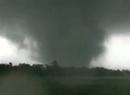 Tornado uderza w miasto Joplin w USA