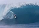 Śmiercionośne fale na Taiti
