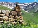 Piękno Kurdystanu