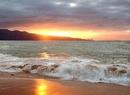 Magiczna noc Hawajów