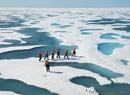 10 powodów, dla których zmiany klimatu są groźne
