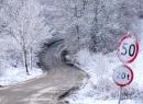 Podróż przez zimę