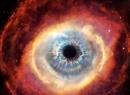Najbardziej niesamowite fakty o Wszechświecie